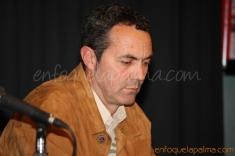 ENTREGA SUBVENCIONES 2010