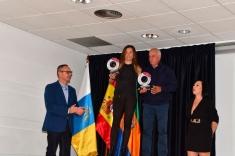 Gala Entrega de Trofeos 2019