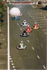 Fotos Históricas Karting