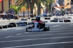 Karting-2012