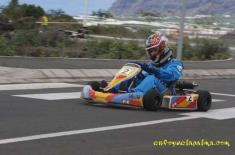 Karting 2009