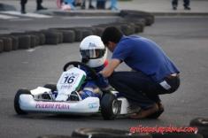 Karting 2010