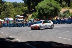 35º Rallye San Miguel de La Palma (5 de Julio)