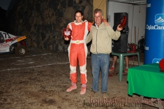 II Slalom Regional ADEA (24 de Mayo)
