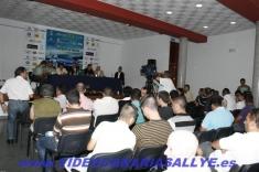 36 Rallye San Miguel
