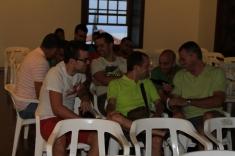 V Rallye Cielo de La Palma