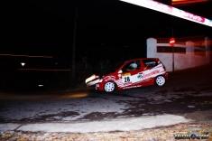 XXXIX Rallye La Palma Isla Bonita
