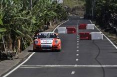 VI Rallye Cielo de La Palma  (07 y 08 de Junio de 2013)