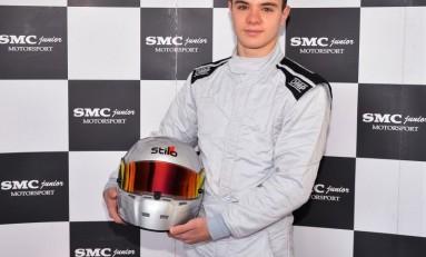 Alejandro Geppert participará en el CET en el equipo Hyundai con un i30N Fastback