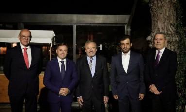 Las elecciones a la presidencia de la FIA, presentes en España